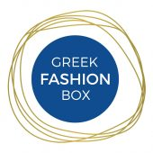 Χειροποίητα κοσμήματα, αξεσουάρ, γυαλιά ηλίου, fashion γυναικεία αξεσουάρ Greek Fashion Box