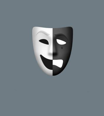 Θέατρο, θεατρικές παραστάσεις