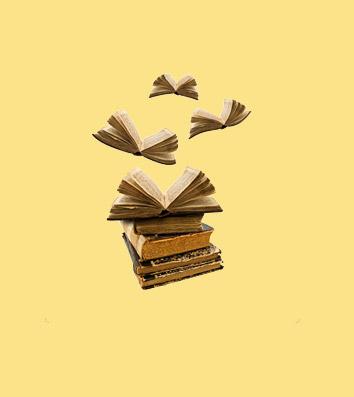Βιβλία, νέες εκδόσεις βιβλίων, συγγραφείς